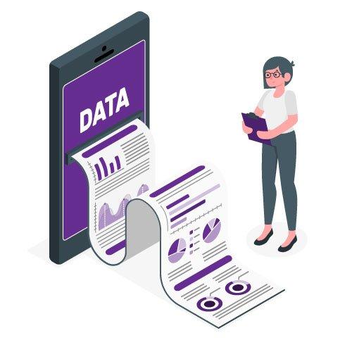 Business Energy Data
