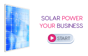 Solar-Panels-for-Business