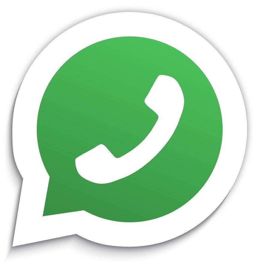 WhatsApp Business Supermarket