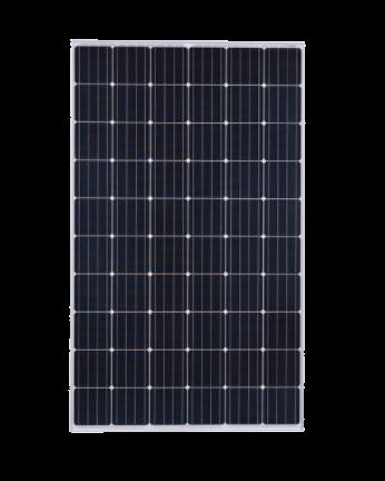 JA-Solar-Panel