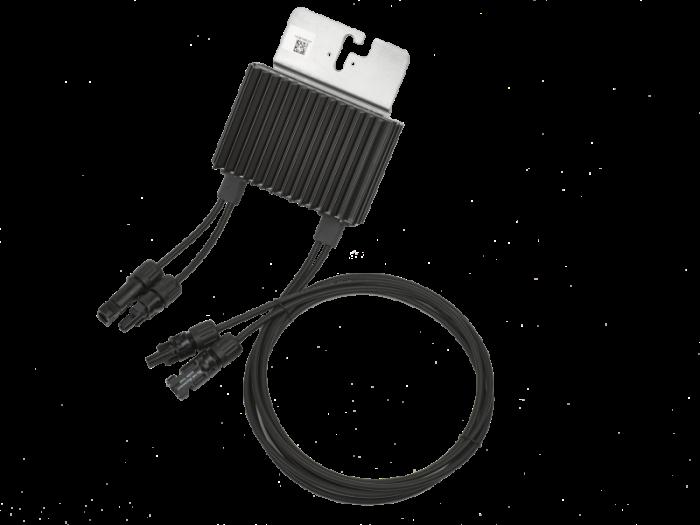 Solar Edge Power Optimiser